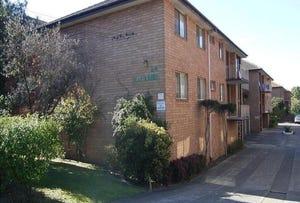 2/24 Hornsey Road, Homebush, NSW 2140