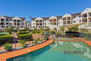 109/6-8 Nile Close, Marsfield, NSW 2122