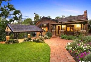 75 Roseville Avenue, Roseville, NSW 2069