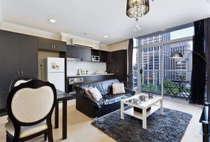 919/305 Murray Street, Perth, WA 6000