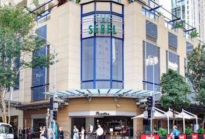 2806-2807/95 Charlotte Street, Brisbane City, Qld 4000