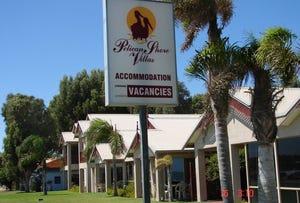 15/22 Grey Street - Pelican Shore Villas, Kalbarri, WA 6536