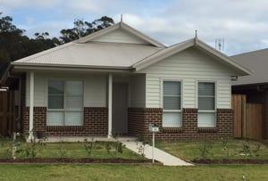36 De Lauret Street, Renwick, NSW 2575