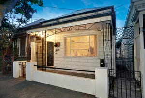 190 Clark Street, Port Melbourne, Vic 3207