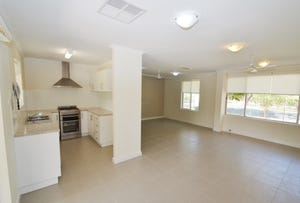 57 Bougainvilia Drive, East Side, NT 0870