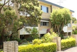 5/32 Bellevue Terrace, Clayfield, Qld 4011