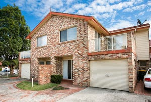 2/58 Elliotts Road, Fairy Meadow, NSW 2519