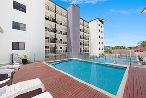111/523-533 Flinders Street, Townsville City, Qld 4810