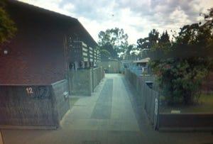 12 Parsons Street, Wayville, SA 5034