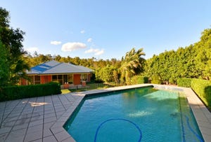 9/157 Brookfield Rd, Kenmore, Qld 4069