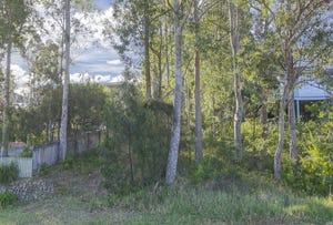 8 Beauty Crescent, Surfside, NSW 2536