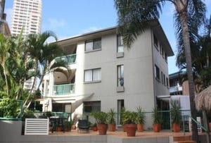 12/5 Old Burleigh Road, Surfers Paradise, Qld 4217