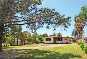 154 Albatross Road, Nowra Hill, NSW 2540