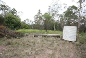 Lot 2 Barra Road, Eidsvold, Qld 4627