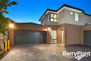 2/19 Belmont Road, Glen Waverley, Vic 3150