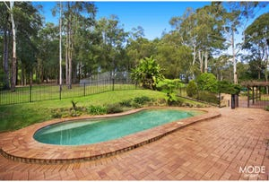 12 Winnunga Road, Dural, NSW 2158