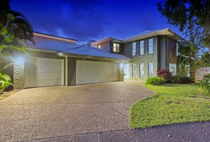 5 Nocturne Lane, Coomera Waters, Qld 4209