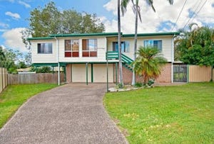 4 Lyall Street, Waterford West, Qld 4133
