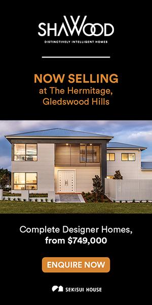 Fairbank Drive, Gledswood Hills, NSW 2557