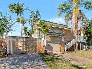 Gladstone Central Property Market, House Prices, Suburb