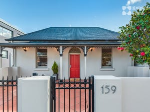 Hobart Property Market, House Prices, Suburb Profile