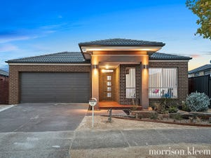 mernda property market house prices suburb profile investment data rh realestate com au