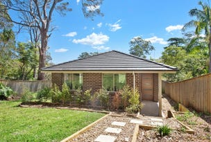 52a Victoria Road, Pennant Hills, NSW 2120