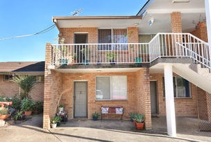22/4 Wilkins Street, Yagoona, NSW 2199
