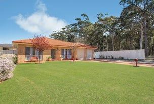 3 Keevil Brae, St Georges Basin, NSW 2540