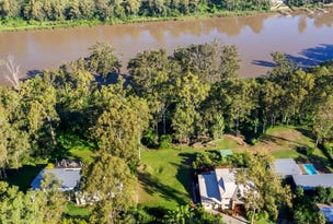 86 Sunset Rd, Kenmore, Qld 4069