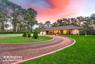 28 Evans Road, Wilberforce, NSW 2756