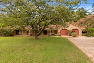 31 Fig Close, Bonville, NSW 2450