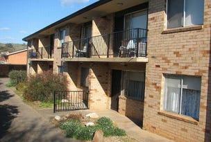 5/179 Lake Albert Road, Kooringal, NSW 2650