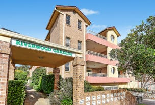 17/21-23 Littleton Street, Riverwood, NSW 2210