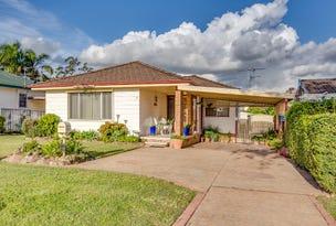 37 Lawson Avenue, Woodberry, NSW 2322