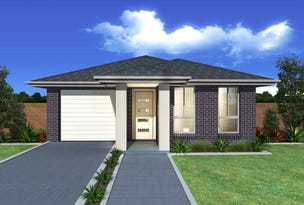 Lot 1039 Proposed Road, Leppington, NSW 2179