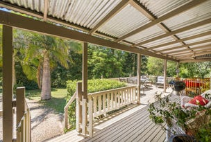 771 Valery Road, Valery, NSW 2454