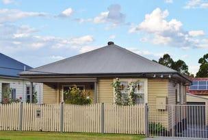 16 Orchardtown Road, New Lambton, NSW 2305