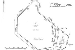lot/1 Murrayland Road, Blanchetown, SA 5357