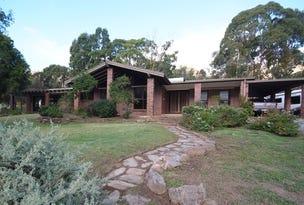 1-3 Norman Road, Yatala Vale, SA 5126
