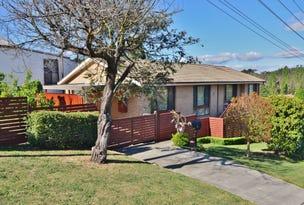 79 Wolgan Street, Portland, NSW 2847