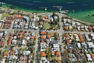 1/10 Fraser Street, East Fremantle, WA 6158