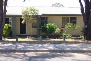 Unit 2/80 Ann Street, South Gladstone, Qld 4680