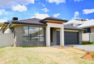 6 Borrowdale Close, North Tamworth, NSW 2340
