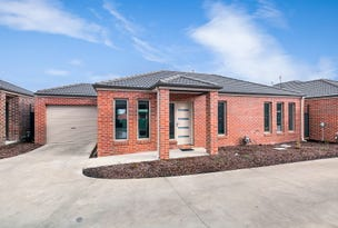 4/234a Humffray Street North, Brown Hill, Vic 3350