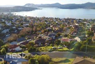 441 Churchill Avenue, Sandy Bay, Tas 7005