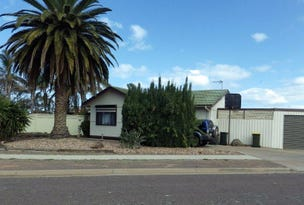 7 EYRE AVENUE, Whyalla Norrie, SA 5608