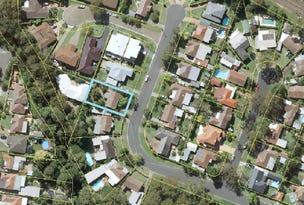 11 Binalong Avenue, Caringbah, NSW 2229