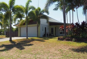 31 Sanctuary Crescent, Wongaling Beach, Qld 4852