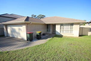 23 Wigeon Chase, Cameron Park, NSW 2285